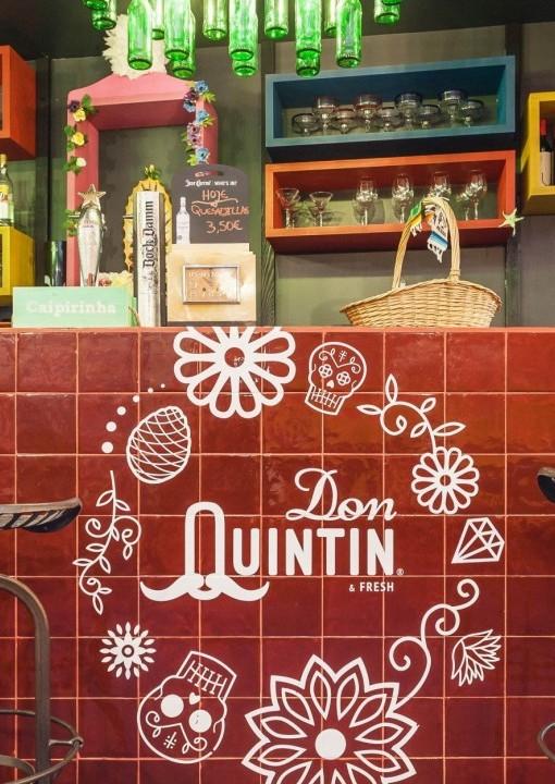 Don Quintin